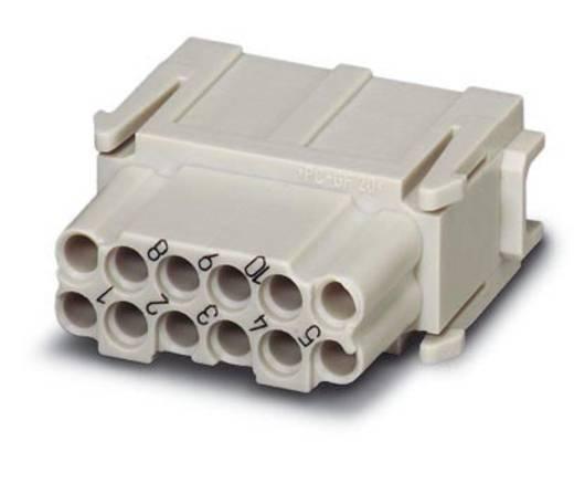 HC-M-12-MOD-BU - Kontakteinsatz