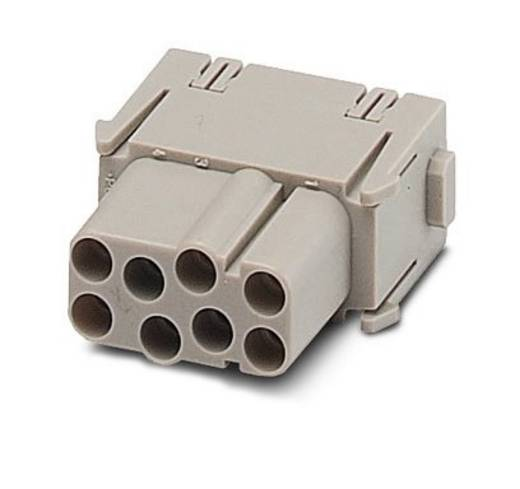 HC-M-08-MOD-BU - Kontakteinsatz