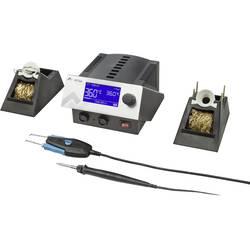 Pájecí stanice Ersa i-CON 2 - i-Tool + Chip-Tool 0IC2200VC, digitální, 120 W, +150 až +450 °C