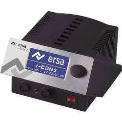 Pájecí stanice Ersa i-CON 2 0IC203A, digitální, 120 W, +150 až +450 °C