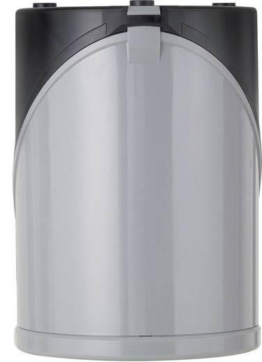 Signalsirene Werma Signaltechnik 144.000.68 230 V/AC 110 dB