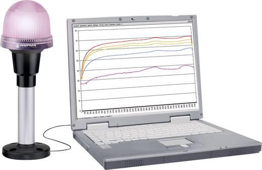 Signalleuchte Werma Signaltechnik 816.480.53 RGB 5 V/DC