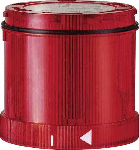 Signalleuchte LED Werma Signaltechnik 644.180.55 Rot Dauerlicht 24 V/DC