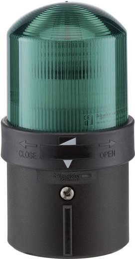 Signalleuchte LED Schneider Electric XVBL0B3 Grün Dauerlicht 24 V/DC