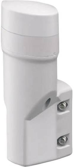 Kit de montage pour colonnes de signalisation Idec LD6A-0WZQW avec flash et alarme 1 pc(s)