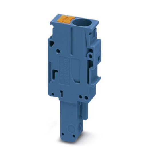 PP-H 6/ 1-L BU - Stecker PP-H 6/ 1-L BU Phoenix Contact Inhalt: 50 St.