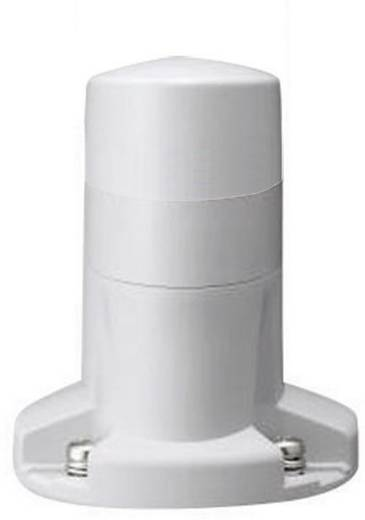 Signalgeber Montage-Kit Idec LD6A-0DQW Passend für Serie (Signaltechnik) Signalelement Serie LD6A