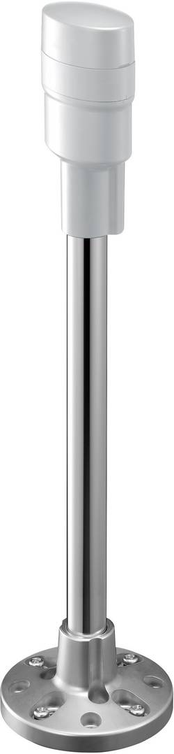 Kit de montage pour colonnes de signalisation Idec LD6A-0PQW sans flash ni alarme 1 pc(s)