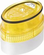 Elément de colonne de signalisation LED Idec LD9Z-6ALW-Y 24 V AC/DC lumière permanente jaune IP65 1 pc(s)