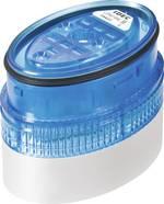 Elément de colonne de signalisation LED Idec LD9Z-6ALW-S 24 V AC/DC lumière permanente bleu IP65 1 pc(s)
