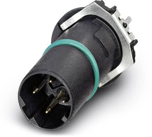 SACC-CI-M12MSD-4CON-L180 THR - Bussystem-Einbausteckverbinder SACC-CI-M12MSD-4CON-L180 THR Phoenix Contact Inhalt: 60 S