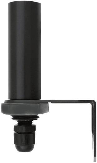 Signalgeber Montagewinkel ComPro CO ST Passend für Serie (Signaltechnik) Signalelement Serie CO ST40, Signalelement Serie CO ST70