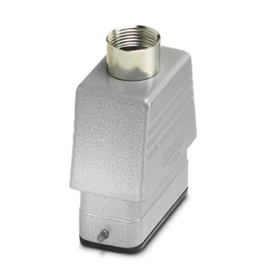 Tüllengehäuse HC-D 15-TFL-66/O1M25G 1604899 Phoenix Contact 10 St.
