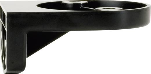 Signalgeber Montagewinkel ComPro CO/BL/50/WM Passend für Serie (Signaltechnik) Signalelement Serie BL50