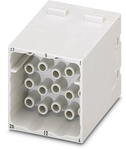 HC-M-20-MOD-ST - Kontakteinsatz