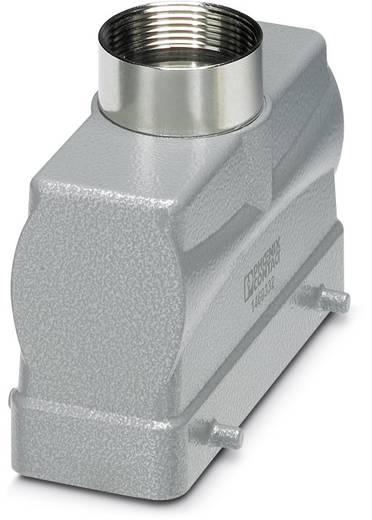 Tüllengehäuse HC-B 24-TFQ-N-O1PG29G 1460332 Phoenix Contact 10 St.