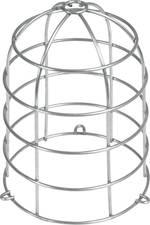 Grille de protection pour colonnes de signalisation Werma Signaltechnik 975.826.03 1 pc(s)
