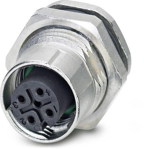 SACC-DSI-FS-4CON-L180/SCO SH - Einbausteckverbinder SACC-DSI-FS-4CON-L180/SCO SH Phoenix Contact Inhalt: 20 St.