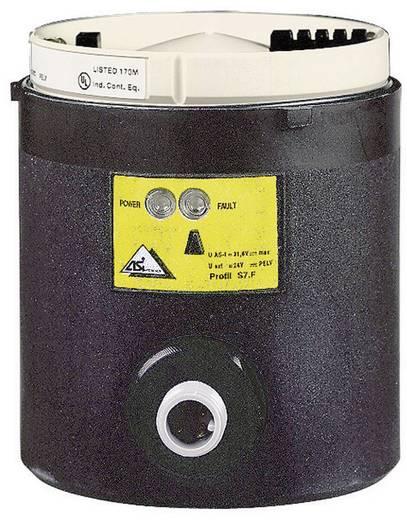 Signalgeber Anschlusselement Schneider Electric XVBC21 XVB Passend für Serie (Signaltechnik) Signalelement Serie XV