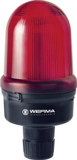 Gyrophare Werma Signaltechnik 829.317.68 230 V/AC IP65 1 pc(s)