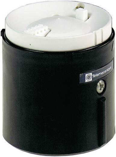 Signalgeber Anschlusselement Schneider Electric XVBC07 XVB Passend für Serie (Signaltechnik) Signalelement Serie XV