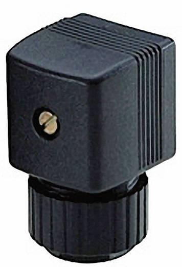 Gerätesteckdose Bürkert 008376 250 V/AC (max)