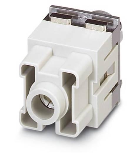 HC-M-HS 200/70-MOD-BU-PE - Kontakteinsatz