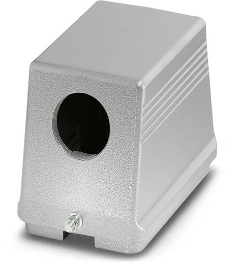 Tüllengehäuse HC-B 48-TFL-96/O1STM40S 1647323 Phoenix Contact 1 St.