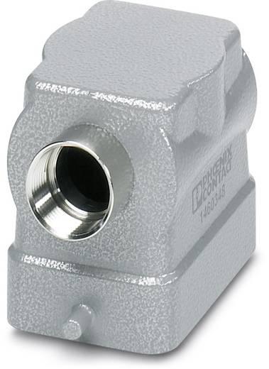 Tüllengehäuse HC-B 6-TFL-N-O1PG13.5S 1460348 Phoenix Contact 10 St.