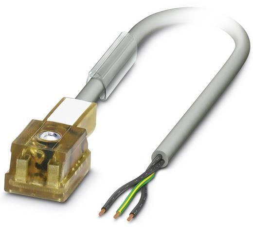 SAC-3P- 5,0-PUR/BI-1L-S F Phoenix Contact Inhalt: 5 St.