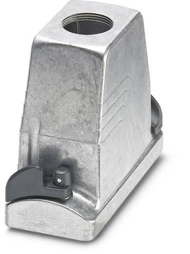 Tüllengehäuse HC-B 16-TMB-100/O1STM32G-EEE 1460369 Phoenix Contact 10 St.