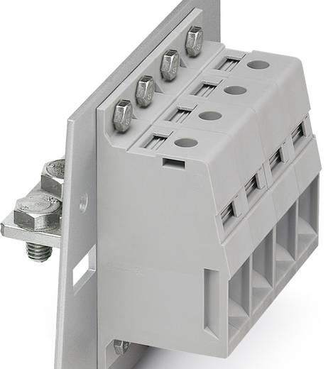 HDFK 95-F-VP - Durchführungsklemme HDFK 95-F-VP Phoenix Contact Grau Inhalt: 10 St.