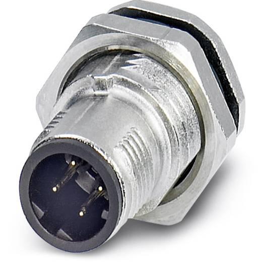 SACC-DSI-MSD-4CON-L180/SCO SH - Bussystem-Einbausteckverbinder SACC-DSI-MSD-4CON-L180/SCO SH Phoenix Contact Inhalt: 20 St.