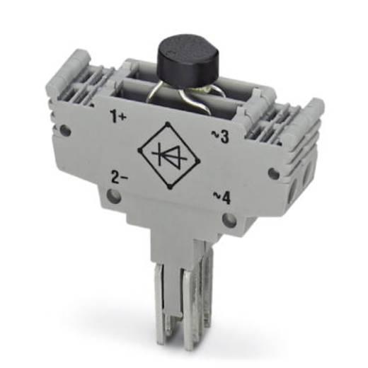 ST-B250C1500 - Bauelementenstecker ST-B250C1500 Phoenix Contact Inhalt: 10 St.