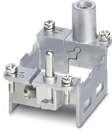 HC-M-MHR-T2-N - Gelenk-Halterahmen