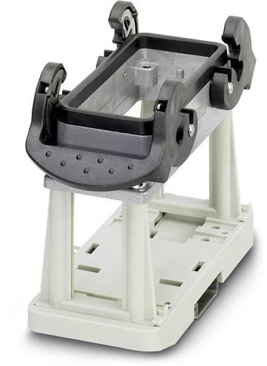HC-SMP 125-B10-AMQ - Steckermontagerahmen HC-SMP 125-B10-AMQ Phoenix Contact Inhalt: 5 St.