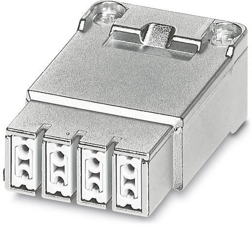 HC-M-08-GBIT-BUC - Kontakteinsatz
