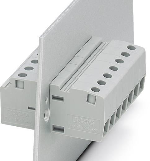 HDFK 10-HV - Durchführungsklemme HDFK 10-HV Phoenix Contact Grau Inhalt: 50 St.