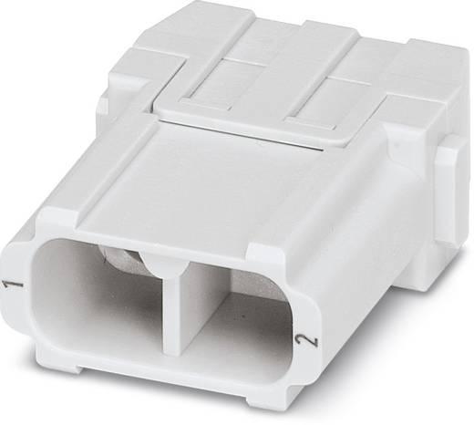 HC-M-02-MOD-STC - Kontakteinsatz