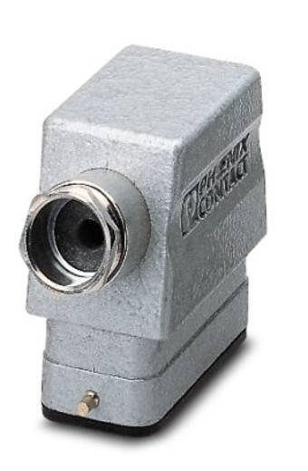 Tüllengehäuse HC-D 15-TFL-53/O1PG16S 1672699 Phoenix Contact 10 St.