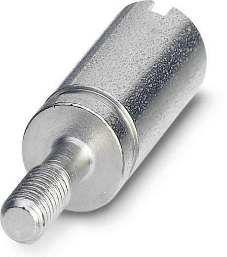 HC-CBU-MOD - Kodierelement HC-CBU-MOD Phoenix Contact Inhalt: 10 St.