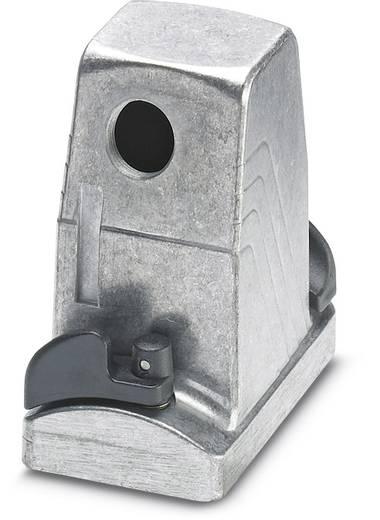 Tüllengehäuse HC-B 6-TMB-100 / O1STM20S-EEE 1460362 Phoenix Contact 10 St.