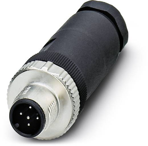 SACC-MS-5CON-PG 9-M SCO - Steckverbinder SACC-MS-5CON-PG 9-M SCO Phoenix Contact Inhalt: 1 St.