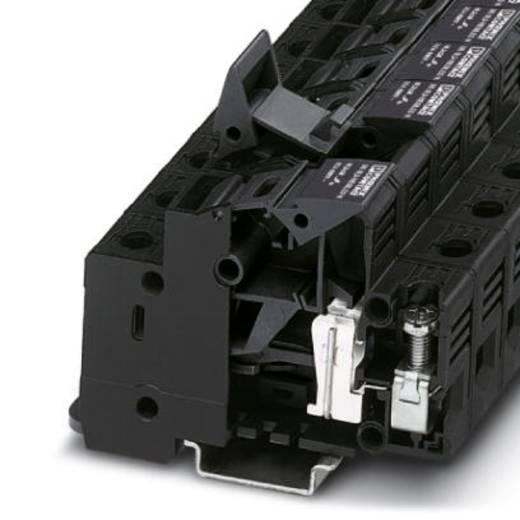 Phoenix Contact UK 10,3-HESILED N 690 3048399 1.50 mm² 25 mm² Schwarz 10 St.