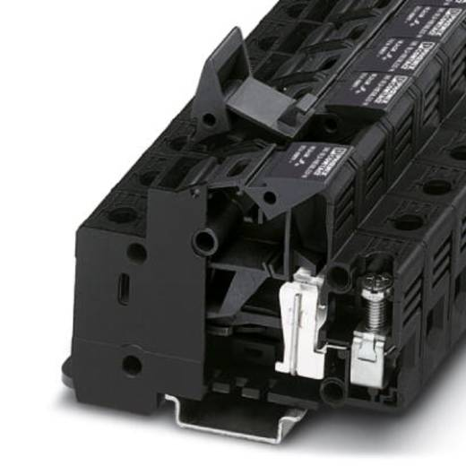 UK 10,3-HESI 1000V - Sicherungsklemme UK 10,3-HESI 1000V Phoenix Contact Schwarz Inhalt: 10 St.