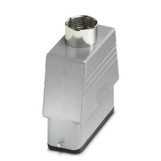 Tüllengehäuse HC-D 25-TFL-72/O1M25G 1604904 Phoenix Contact 10 St.