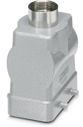 Tüllengehäuse HC-B 10-TFQ-H-O1PG21G 1460074 Phoenix Contact 10 St.