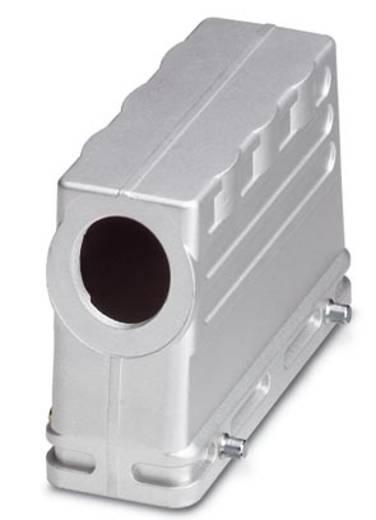 Tüllengehäuse HC-B 24-TFQ-76/O1STM25S-EMV 1642797 Phoenix Contact 5 St.