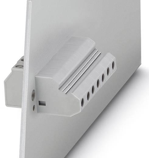 HDFKV 4 - Durchführungsklemme HDFKV 4 Phoenix Contact Grau Inhalt: 50 St.