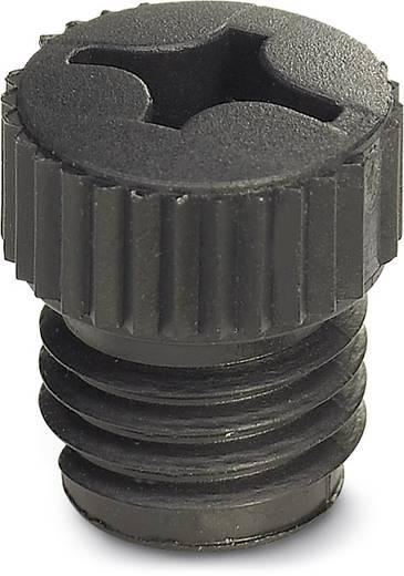 Sensor-/Aktor-Steckverbinder, unkonfektioniert M8 Verschlussschraube Phoenix Contact 1682540 PROT-M8 5 St.